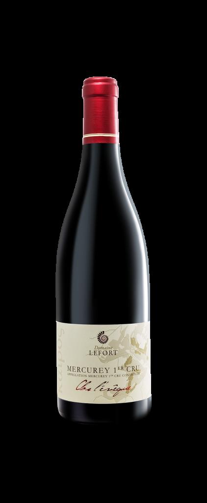 Domaine-Lefort-grand-vin-de-bourgogne-mercurey-premier-cru-rouge-clos-l-eveque
