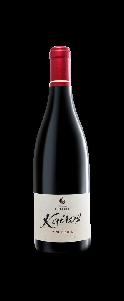 Domaine-Lefort-grand-vin-de-bourgogne-mercurey-premier-cru-rouge-kairos