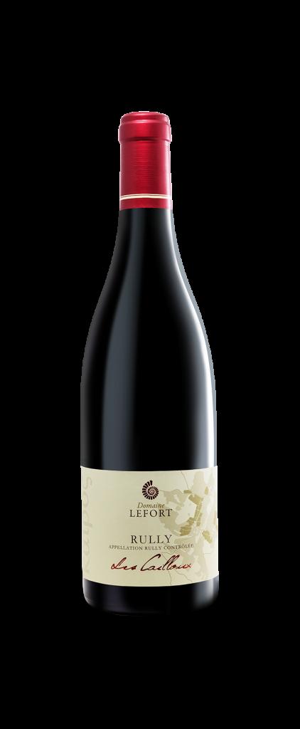 Domaine-Lefort-grand-vin-de-bourgogne-mercurey-premier-cru-rouge-les-cailloux