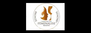 domaine-lefort-grand-vin-de-bourgogne-medaille-de-bronze-concours-feminalise-beaune