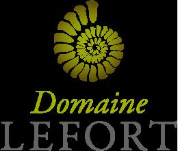 domaine-lefort-viticulteur-en-bourgogne-et-producteur-de-vin-mercurey-et-rully-logo300