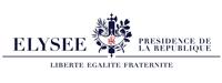 domaine-lefort-grand-vin-de-bourgogne-cave-elysee-republique-francaise