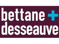 domaine-lefort-grand-vin-de-bourgogne-guide-bettane-et-desseauve