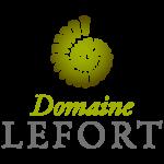 domaine-lefort-viticulteur-en-bourgogne-et-producteur-de-vin-mercurey-et-rully-logo300 square